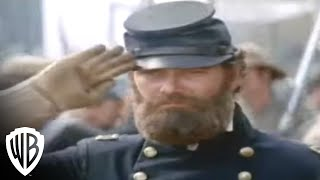 GETTYSBURG DIRECTOR'S CUT & GODS AND GENERALS EXTENDED DIRECTOR'S CUT TRAILER
