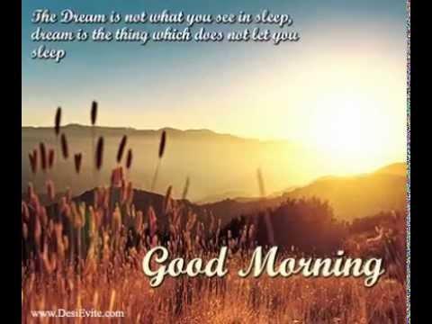 Good morning e cardswishcardsgreetingpicture and quotes youtube good morning e cardswishcardsgreetingpicture and quotes m4hsunfo
