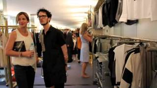 11 festival Guerilla Store Opening 6/6 Thumbnail