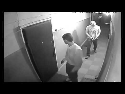 Видео Ремонт охранной сигнализации