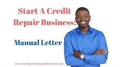 hqdefault - The 2004 Credit Repair Manual