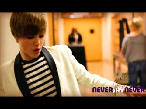 Justin Bieber - How To Love (Remix With Jb Photos)
