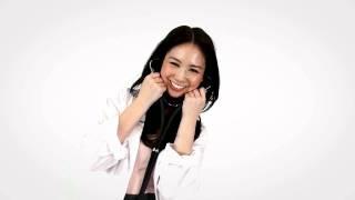 09. Isabella Chen