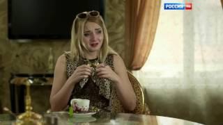 Детективы 2016  УСЛУГА фильмы 2016, детектив