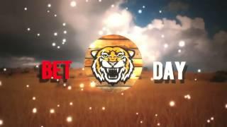 КФ.: 8! Прогноз на 8 марта от BETDAY