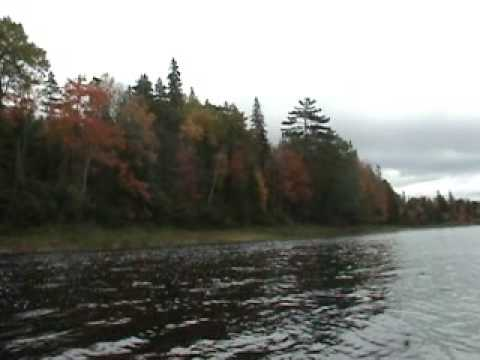 Lot 3 St Marys River front Lots - Nova Scotia