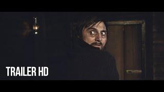 Предел страха - Русский Трейлер (2016)