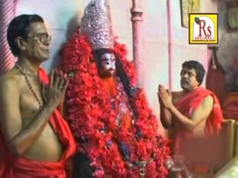 Famous Shyama Sangeet | O Maago Tumi Kali Tumi Shyma | Bengali Devotional Songs