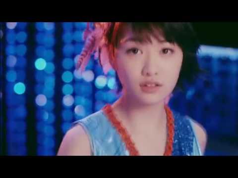 Morning Musume'16 - Utakata Saturday Night! (Kudo Haruka Solo Ver.)