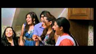 Baby When You Talk To Me - Patiala House - Bollywoodhungama.com
