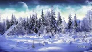 Christmas Canon By:Trans Siberian Orchestra