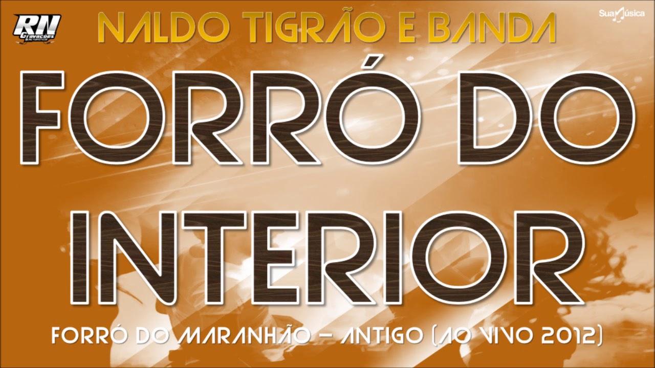 DO BAIXAR FORRO NOVEMBRO DE AVIOES SHOW 2012