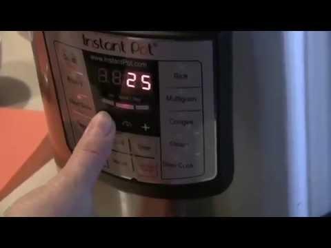 Лагман в мультиварке - пошаговый рецепт с фото на