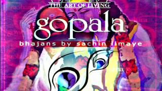 narayana hari narayana...Art of living bhajan