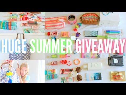 Squishy Dares Ideas : Summer giveaway! Doovi