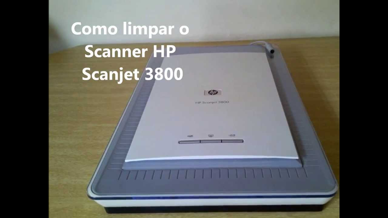 HP 3800DTN DRIVER FOR WINDOWS