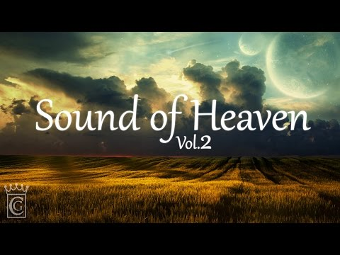 Sax/Deep House Mix - Sound of Heaven Vol.2 *MUTED*
