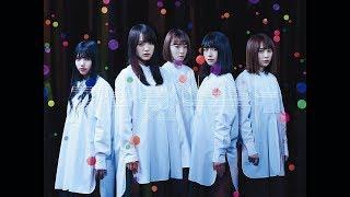 欅坂46が、8月15日に7thシングル『アンビバレント』をリリースし、同日にはAKB48のラジオ『AKB48のオールナイトニッポン』を『欅坂46のオールナイト...
