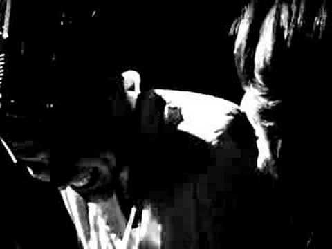 "Nikki Flores & Josh Hoge ""Breaking Free"""