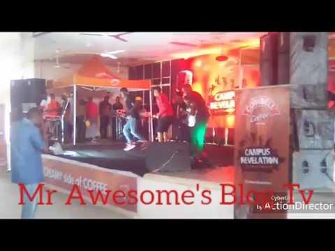 (Yawa -Dance Video) The Activators - yawa go dey