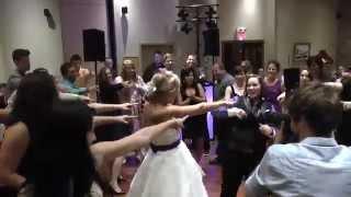 Baixar Wedding Flash Mob - Dancing Queen