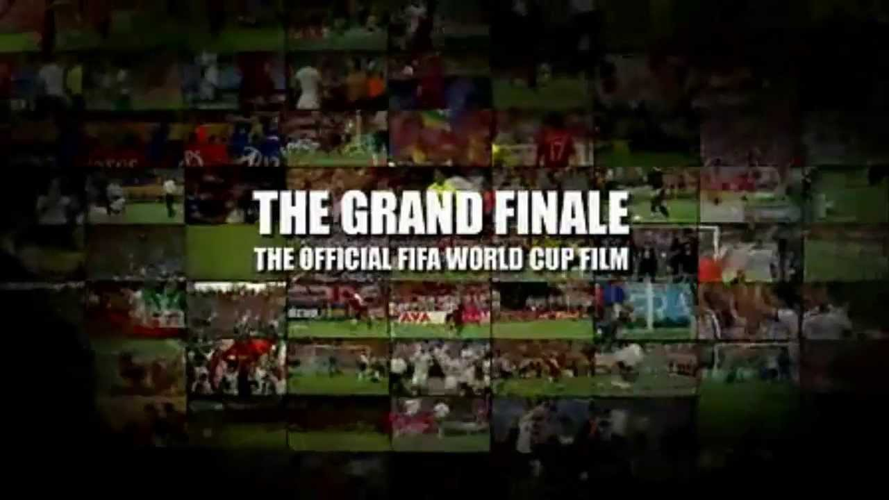 The 2006 fifa world cup film the grand finale streaming best team to use in fifa 18 career mode