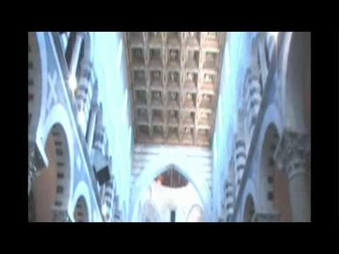 Dil apan ke (Sadri devotional song)