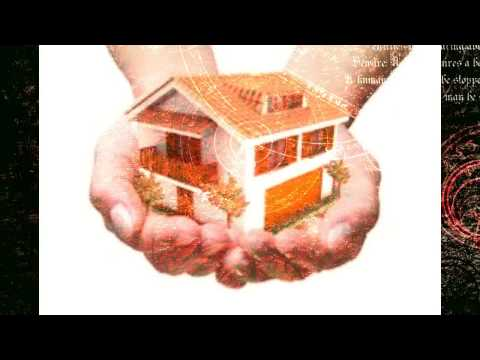 Mortgage Foreclosure Process Stop Foreclosure Now Mortgage Loan Modification