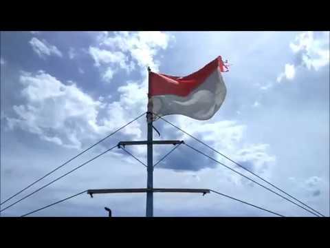 ENJ Aceh Tim 3 (Pulau Banyak: The Light Of Aceh) Tahun 2017