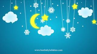 Lullaby Lullabies Music For Babys-Relaxing Baby Lullabies Sleep Music Babies Soft Bedtime Songs