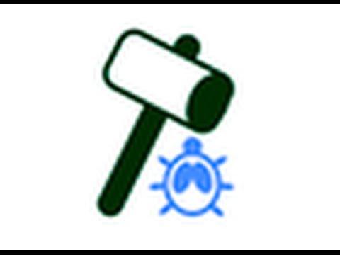 Взлом (обход защиты) .Net приложений, пример 1