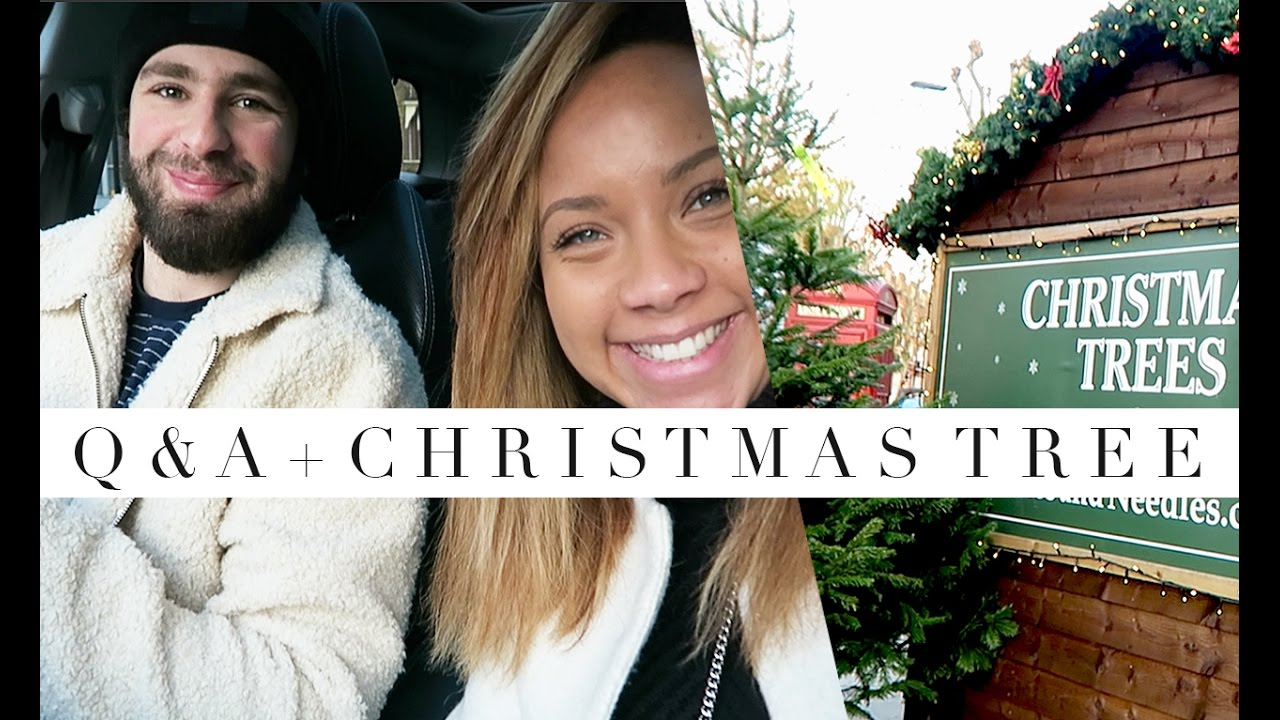 impromptu-q-getting-the-christmas-tree-ad