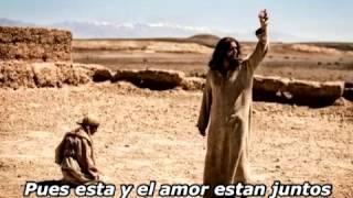 Urbano Arroyo - Ama A Tu Hermano