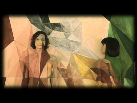 Gotye feat Kimbra - Somebody That I Used To Know Bazz Catcherz Bootleg Edit) Videomix (HD)