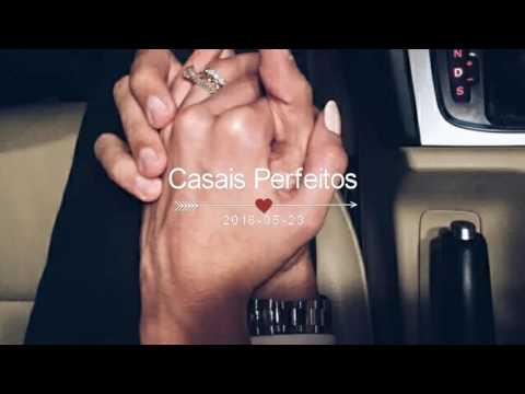 CASAIS PERFEITOS - TUMBLR