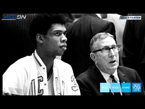 Mark Gottfried Recalls Lessons From Legendary Mentors | Coaching the Coach