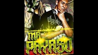 Tira el plakazo - El Pinche Mara Ft. Cirkulo Asesino & Sikk Gangstaz Music