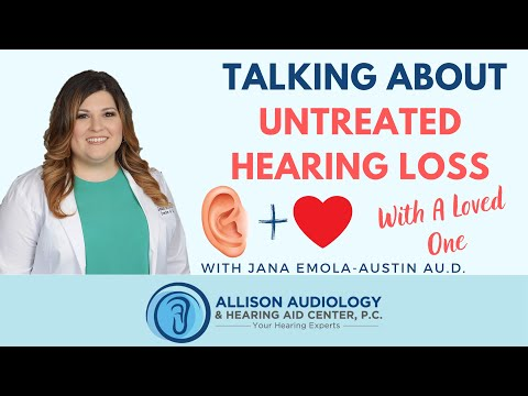 how-to-talk-to-your-loved-one-about-hearing-loss