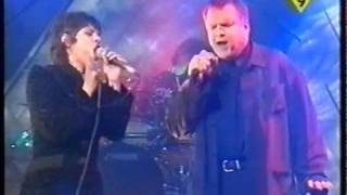 "Meat Loaf & Patti Russo - ""I"