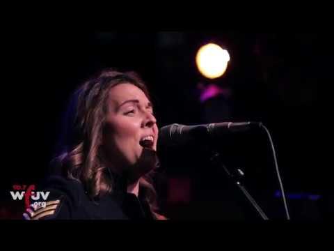 "Brandi Carlile - ""The Joke"" (Live at Rockwood Music Hall)"