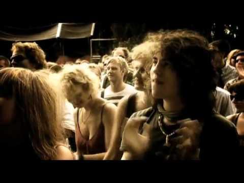 Tinariwen - (Live in Norway 2007)