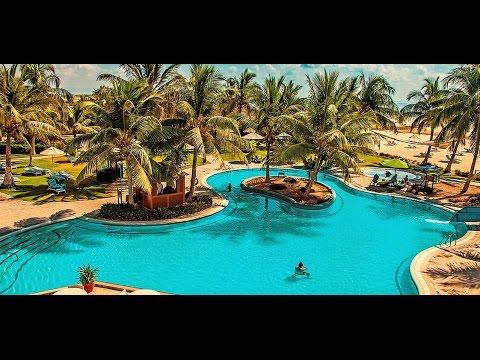 Karte Oman Salalah.Hotel Hilton Salalah Oman Dhofar