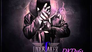The Undertaker 34th Theme Song (Arena Effect) Ain
