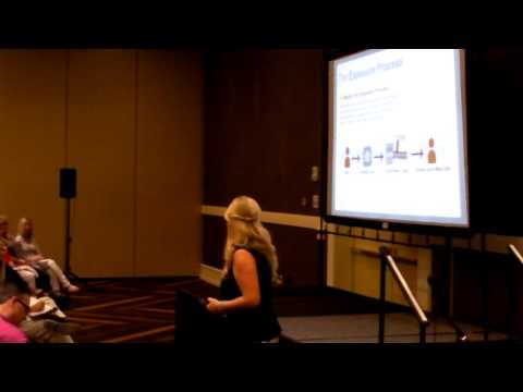 KC Regional with Sarah Nilsen May 9th 2015 1 of