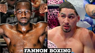 smh-danny-garcia-turns-down-3-million-crawford-fight-pbc-fighters-no-hurry-to-face-bud