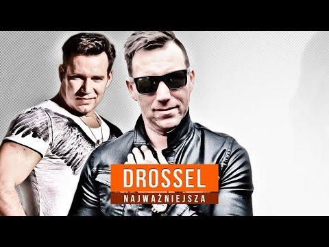 DROSSEL - Najważniejsza (Official Video)