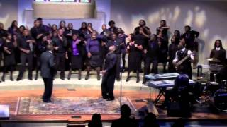 coahoma community college song 2
