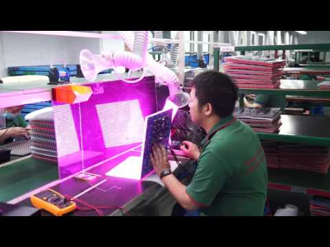 A professional LED Display, led billboard, advertising led screen manufacturer