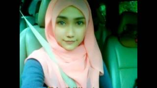 Video LIL O - Sang Bintang ( With Lyrics )