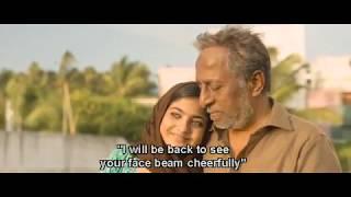 godha malayalam movie songs download kuttyweb